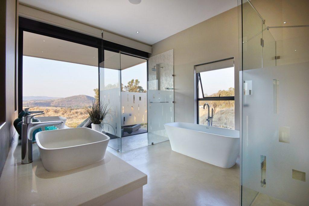 HOW TO DESIGN YOUR DREAM BATHROOM Simply Bathrooms Interesting Bathroom Plumbing Layout Interior