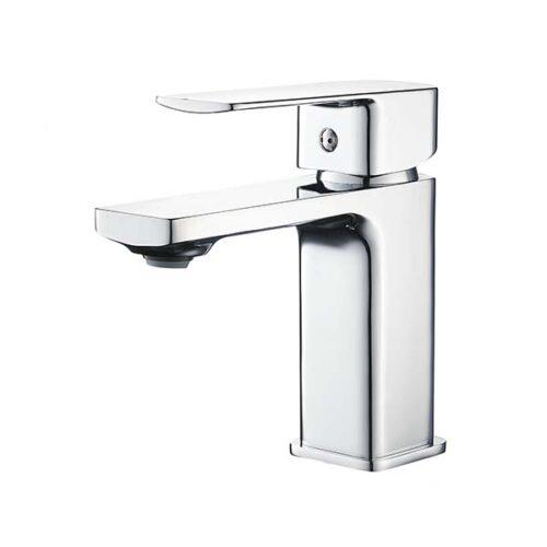 Sterlyn basin mixer