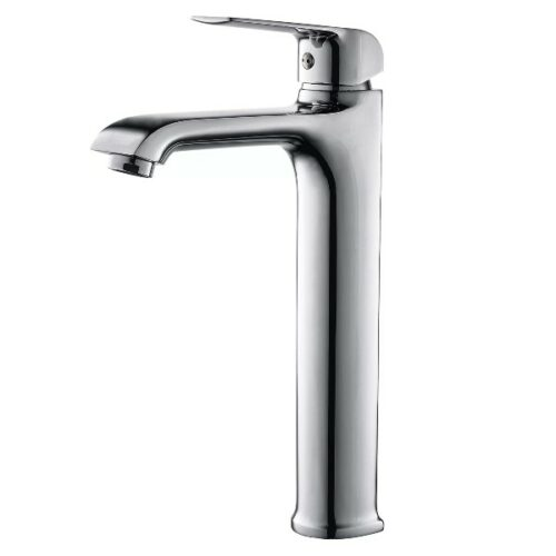 MEISSEN Alvar High Rise Basin Mixer