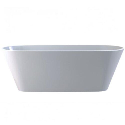 V&A Vetralla 2 Freestanding Bath