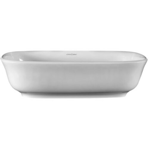 Victoria & Albert - Amiata 60 countertop basin