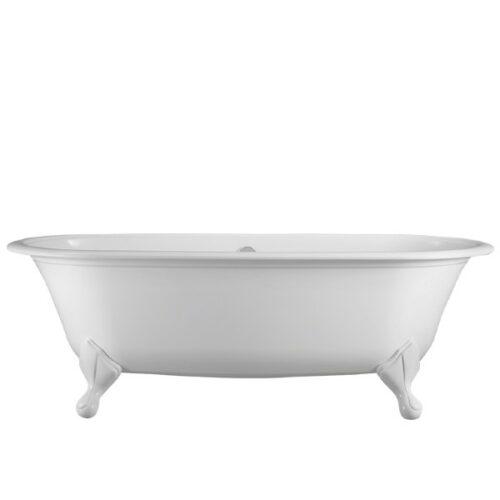 V&A Radford freestanding Bath