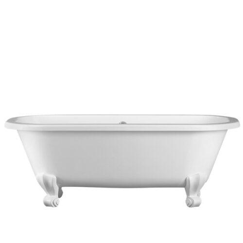 V&A Richmond freestanding bath