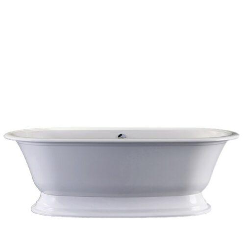 Victoria & Albert - Elwick bath