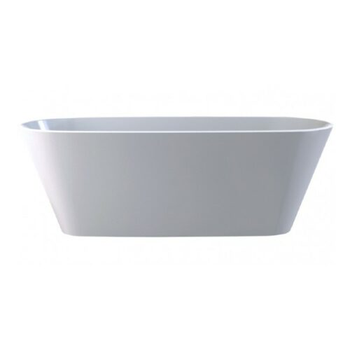 V&A Vetralla Freestanding Bath