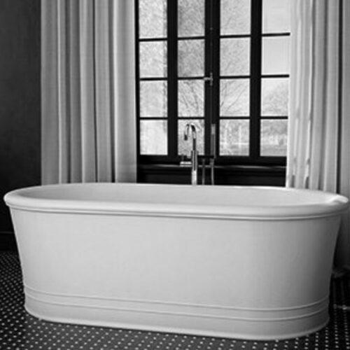 DADO Victoria Bath