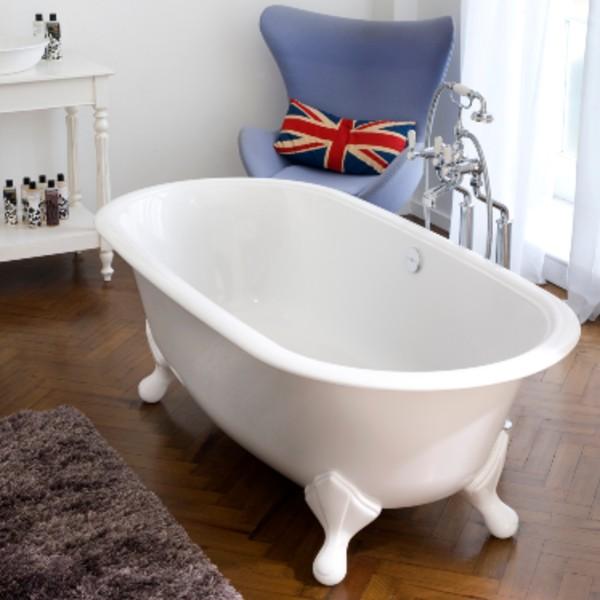 Victoria + Albert Radford Bath