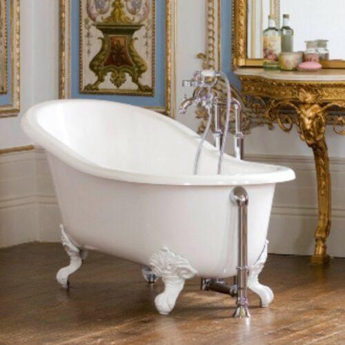 Victoria + Albert Shropshire Bath