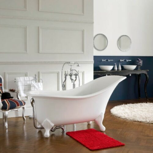 Victoria + Albert Drayton Bath