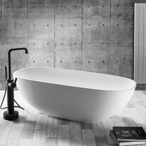 DADO Amsterdam Bath
