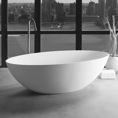 DADO London Bath
