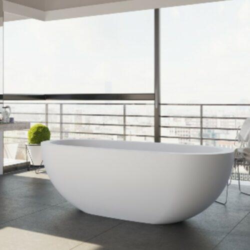 DADO Moloko Bath