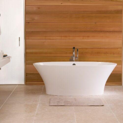 Victoria + Albert Ionian Bath