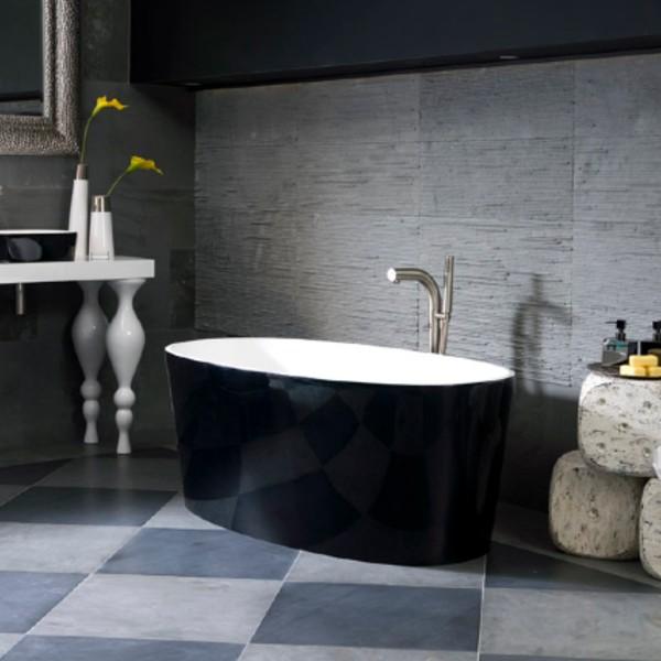 Victoria + Albert OS Bath