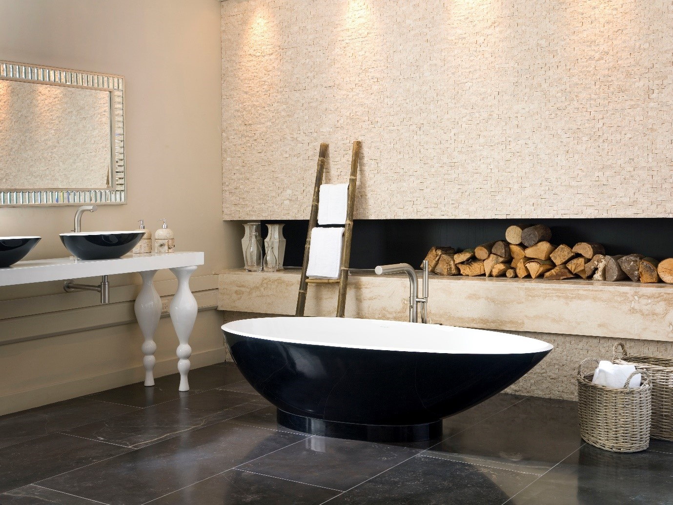 What to look for in a bathroom supplier | Simply Bathrooms