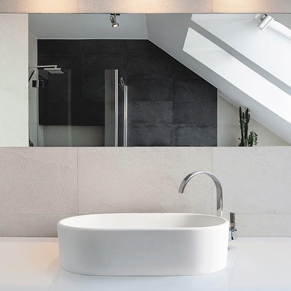 Warwick Basin Simply Bathrooms