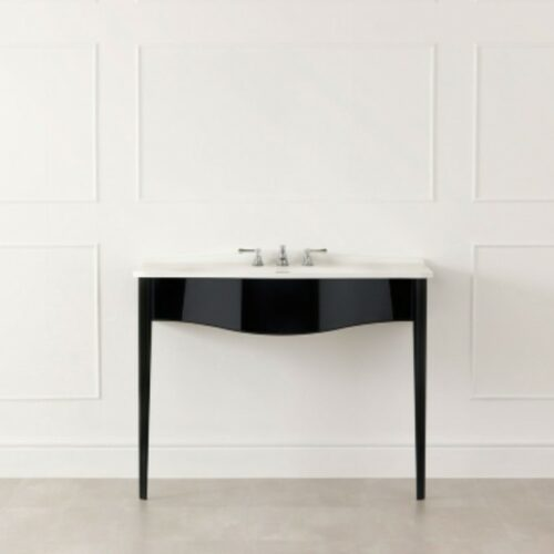 Victoria + Albert Lavello 114 Vanity Unit