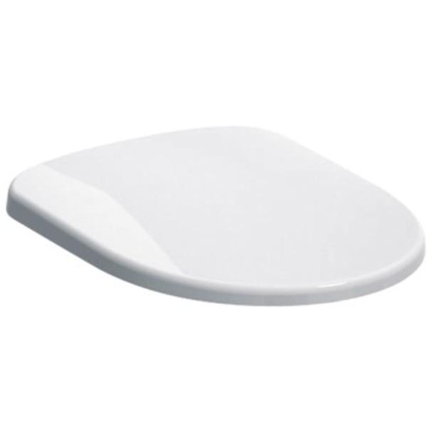 Geberit Selnova Standard Toilet Seat Simply Bathrooms