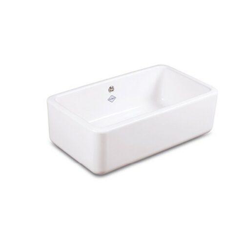 Shaws Butler 800 Sink