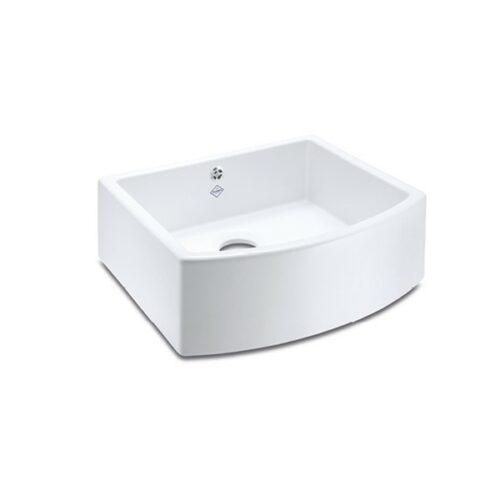 Shaws Waterside Sink