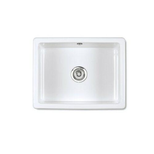 Shaws Inset 600 Sink