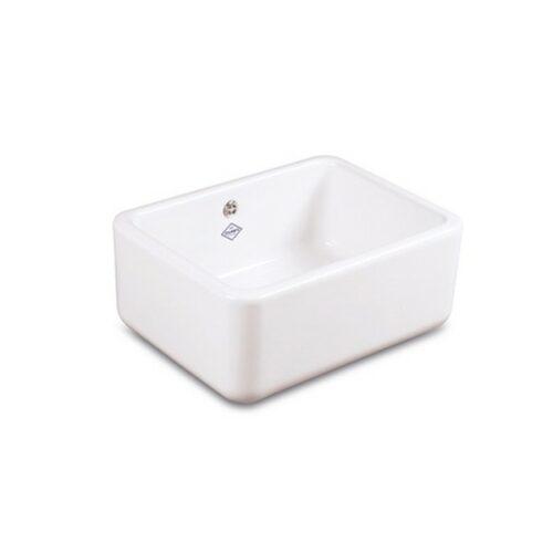 Shaws Butler 600 Sink