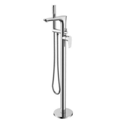 Onex Freestanding Bath Mixer