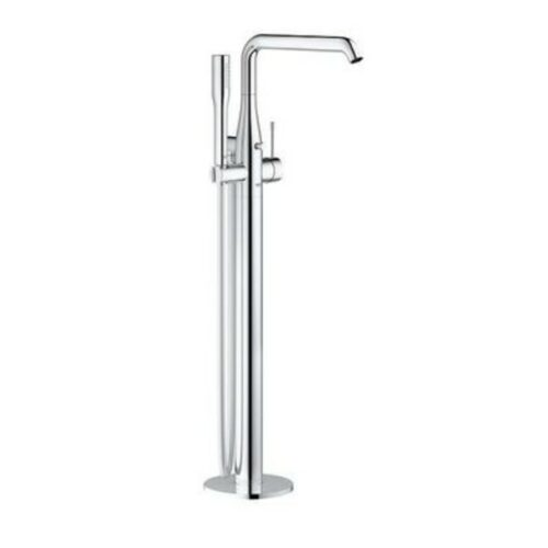 Grohe Essence New Single Lever Bath Mixer