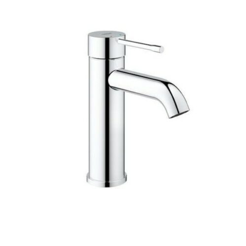 Grohe Essence New 1-Handle Basin Mixer