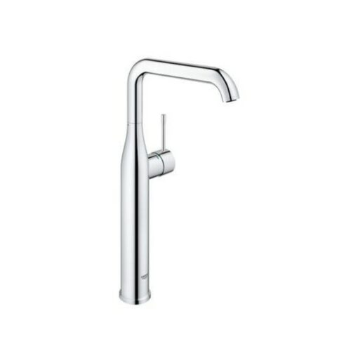 Grohe Essence Single Lever Basin Mixer