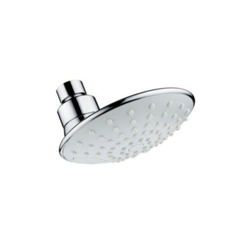 Blutide Bay Shower head