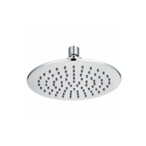 Blu Tide Shower Head 250 mm