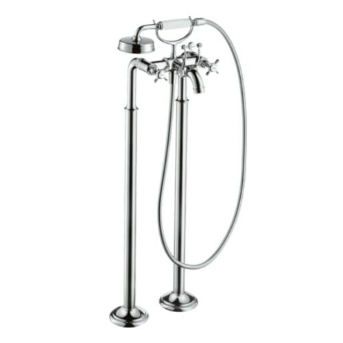 Axor Montreux 2-handle bath mixer