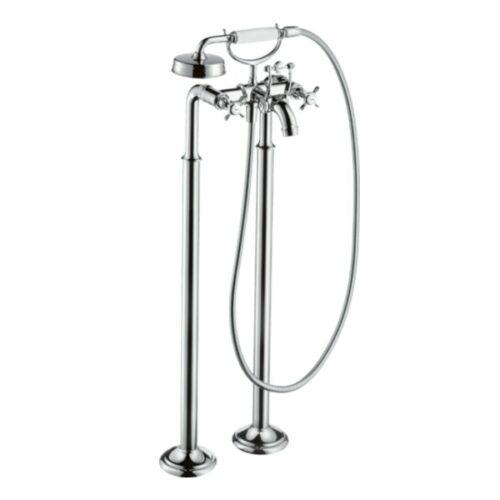 Axor Montreux 2-handle bath mixer