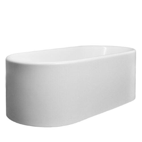 ULIA Adelaide Bathtub