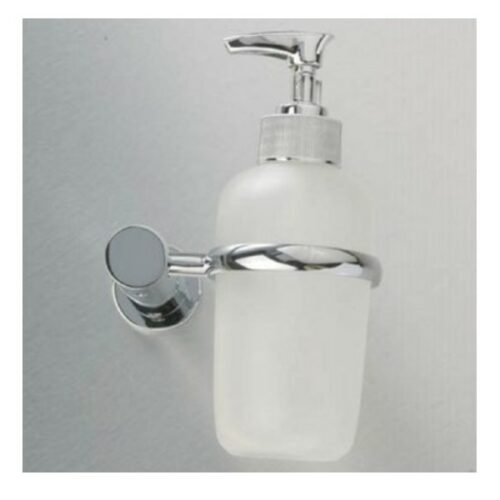 Gio Bella Demola Soap Dispenser
