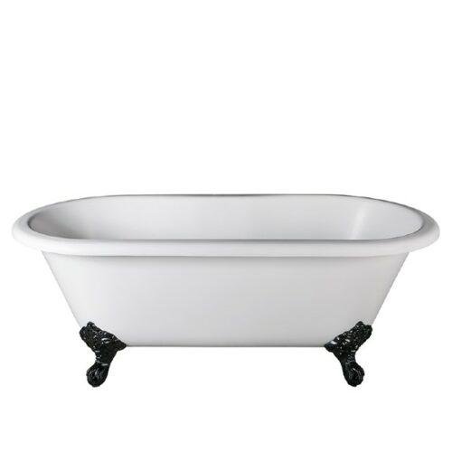 Sirene Warwick Bathtub