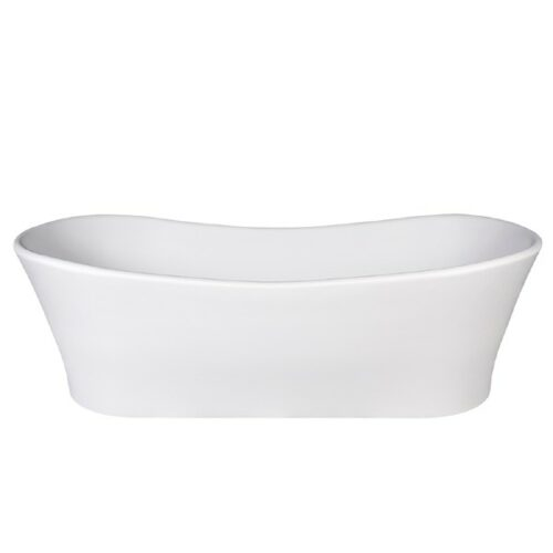 Sirene Elegance Slipper Bathtub