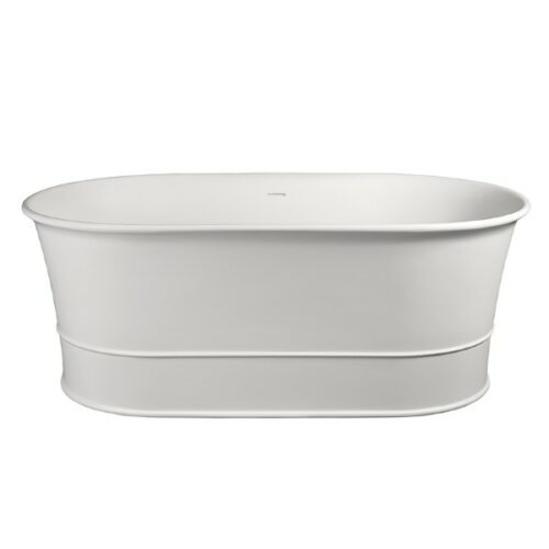 Sirene Julia Bathtub