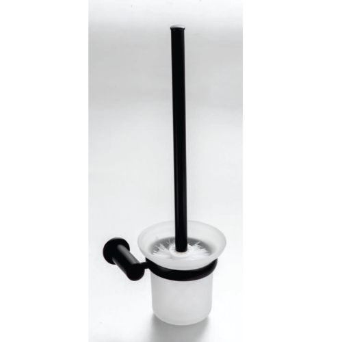 GIO toilet brush holder-01